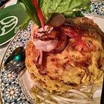 Siam 28照片