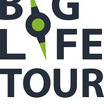 Big Life Tour