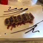 Foto van Mamma Rosa Osteria Grill