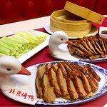 Photo of Restauracja Chinska XingLong