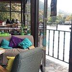 Zdjęcie Cafe #2