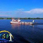 One Day Tour Ometepe Island.