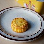 صورة فوتوغرافية لـ Kee Wah Bakery (Tsim Sha Tsui)