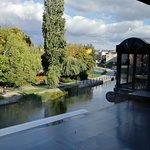 Zdjęcie Warzelnia Piwa Bydgoszcz