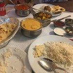 Photo of Bombay Spicy