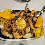 Foto de Restaurante Pouso do Rei