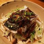 Ảnh về Nhà hàng Saigonese Eatery