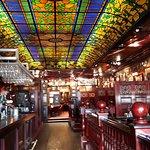 Foto van De Drie Gezusters - Grand Café & Terras