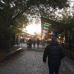 Zdjęcie Nocny Market