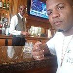 Fotografie: Jasmine Cocktail Bar & Lounge
