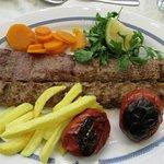 Restaurant Shahrzad照片
