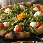 Zdjęcie Mint Julep Cocktail & pizza gurmè