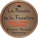 Photo of La Roscia te lu Fucalire