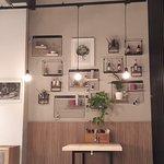 Foto van Del Popolo Pizza Antwerpen