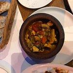 Turkish Ravioli Restaurant resmi