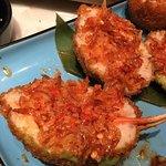天天海南鸡饭 (圆方)照片