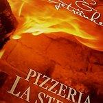 صورة فوتوغرافية لـ Pizzeria La Strada