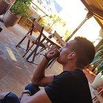 Foto de Medina Social Club Restaurant