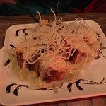 Niu Japanese Fusion Lounge照片