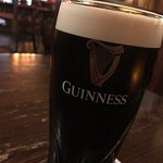 Bilde fra Kilkenny Irish Pub
