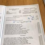 """Kavinė-Restoranas """"Dreverna"""" Foto"""