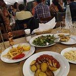 תמונה של Toxotis Restaurant