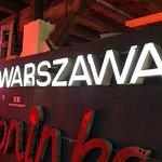 Zdjęcie Restauracja Warszawa Wschodnia Mateusz Gessler