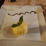 Fotografia de Come Prima Restaurante Italiano