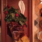 Billede af Bokeria Kitchen & Wine Bar