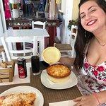 Zdjęcie Il Forno Pizza and Pasta