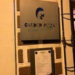 Foto de Garden Pizza by Rafa Panatieri