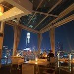 Cielo Sky Dining & Lounge照片