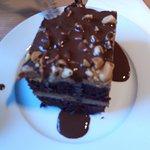 Urquhart Castle Cafe Foto