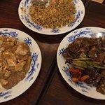 Opal City Chinese Restaurant照片