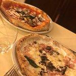 Pizzeria Brandi照片