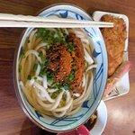 Marugame Udon照片