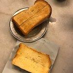 Chang Jiang White Coffee照片