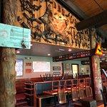 Foto van Mangy Moose Steakhouse and Saloon