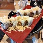 Genki Sushi Pakuwon Mall Εικόνα