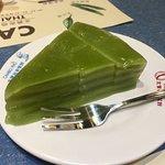 金宝泰国菜馆照片