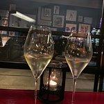 Foto van Ceresio 7 Pools & Restaurant