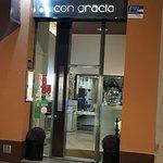 Foto de Con Gracia