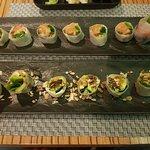 Photo of Seii Sushi