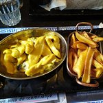Zdjęcie Happy Bar & Grill Center Varna