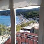 Hotel Hermitage Ristorante의 사진