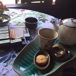 Foto van Reaching Out Tea House
