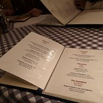 Zdjęcie Toscana Restaurant