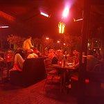 Zdjęcie Café Arnhem