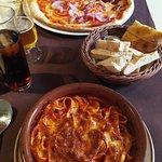 Photo of Fiori D Italia