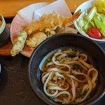 תמונה של Tokyo Deli